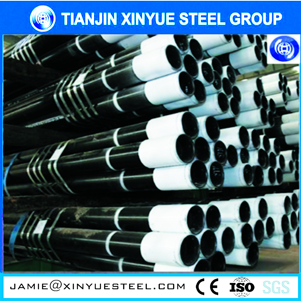 alibaba stock price api j55 tubing specification made in china