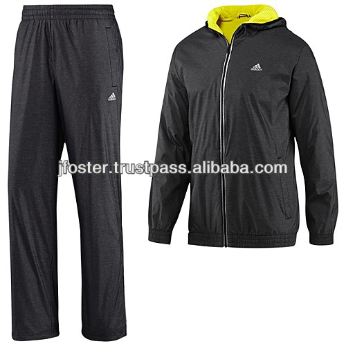 FLEECE TRACK SUITS, CLOTHING MANUFACTURING COMPANY PAKISTAN