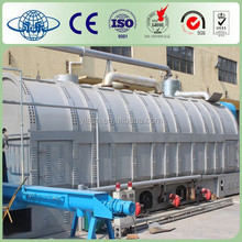 Waste Plastic To Fuel Oil Machine For Sale making good diesel oil