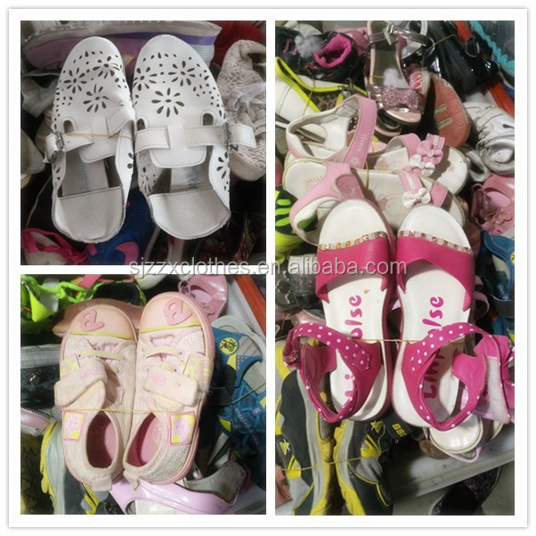 China new product shoes used,bulk used shoes hot sale in canada