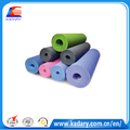fitness center yoga mat stand