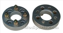 High Quality PCD4X114.3 CB66.1mm Wheel Spacer for Infiniti G20