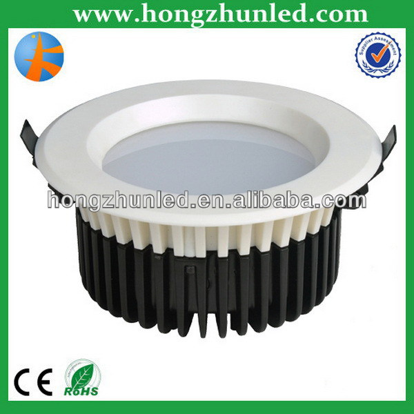 Super quality hot-sale swivel downlight