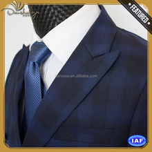 Pant coat design 2-piece men wedding suits pictures