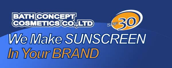 30g sun block cream and sun cream for face and body