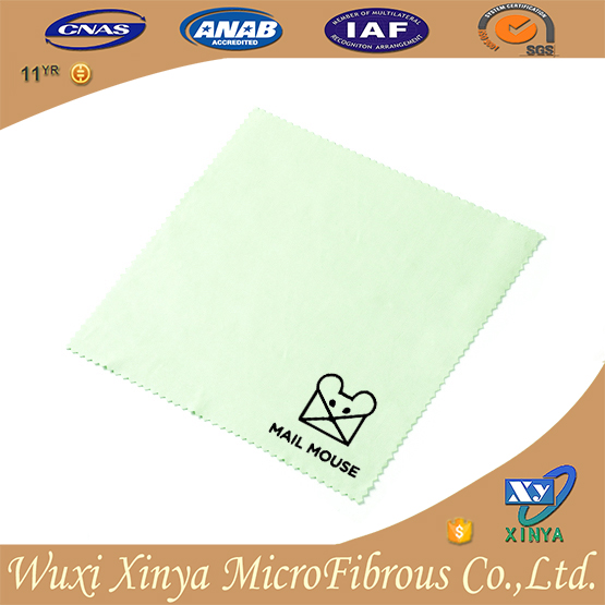 microfiber cleaning towel microfiber cleaning cloth car microfiber glasses cleaning cloth