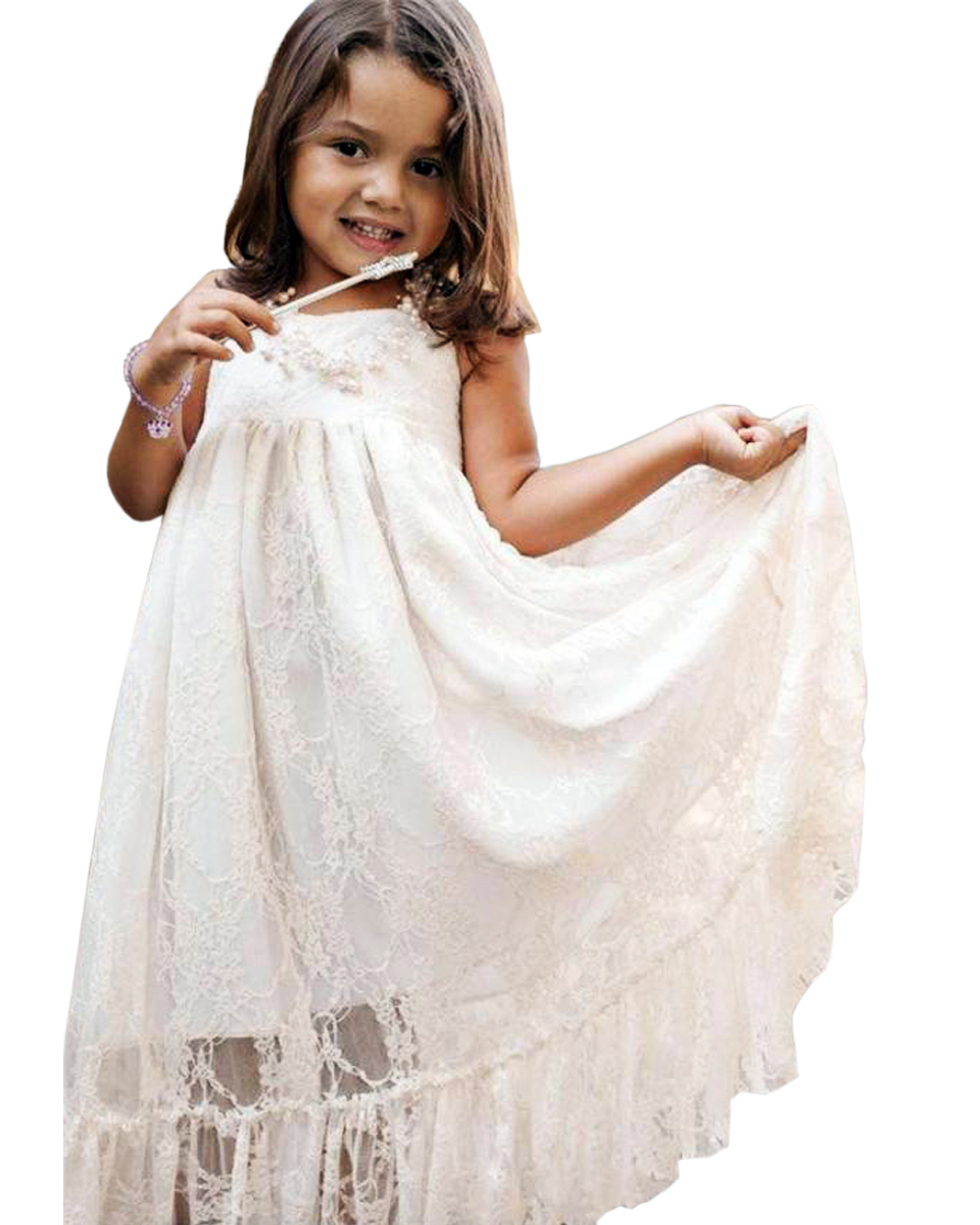 Cheap Dresses For Baby Baptism, find Dresses For Baby Baptism deals ...