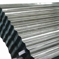 zinc roofing sheet, galvanized steel roofing sheet for wall