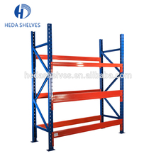 Metal storage steel light duty shelf