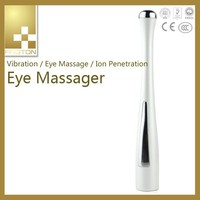 2015 Eye massagers mini size eye massager massagers rollers