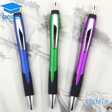 cheap plastic message changing pen,bulk buy from china market,import china products