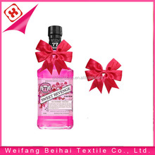 New product Fast Delivery celebrate ribbon bow