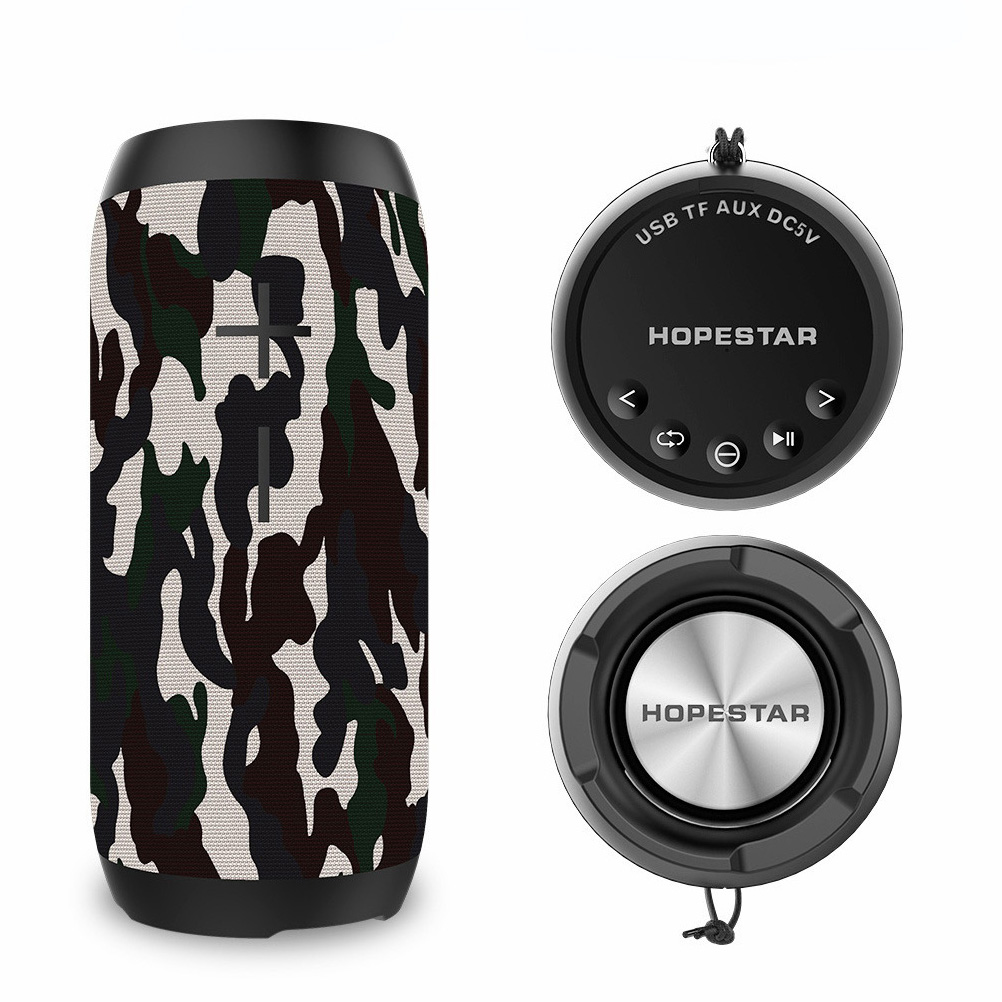 Hot sell similar JBLs radio portable bar shape bluetooth speaker