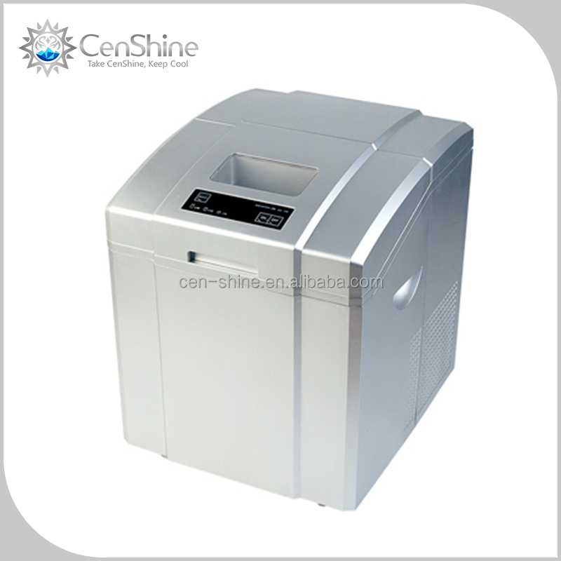 Magic Chef Countertop Ice Maker Directions : Magic Chef Portable Ice Maker - Buy Mini Ice Maker Product on Alibaba ...