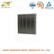 ManufacturerS with OEM Air Cleaner Power Plants Metal Parts
