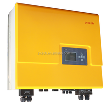 bi-directional solar inverter Solar power system 3kw home load both on grid and off grid for lead acid or lithium battery