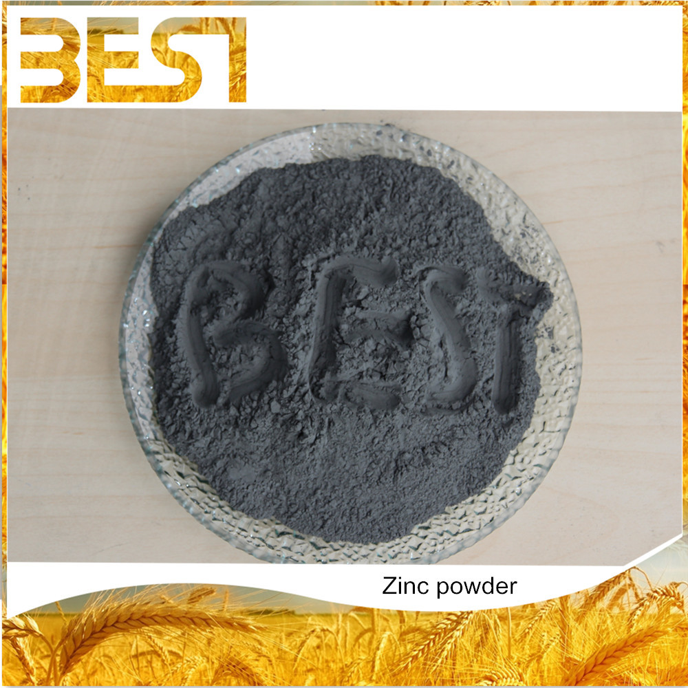 Best24 best selling products zinc powder/electrolytic zinc