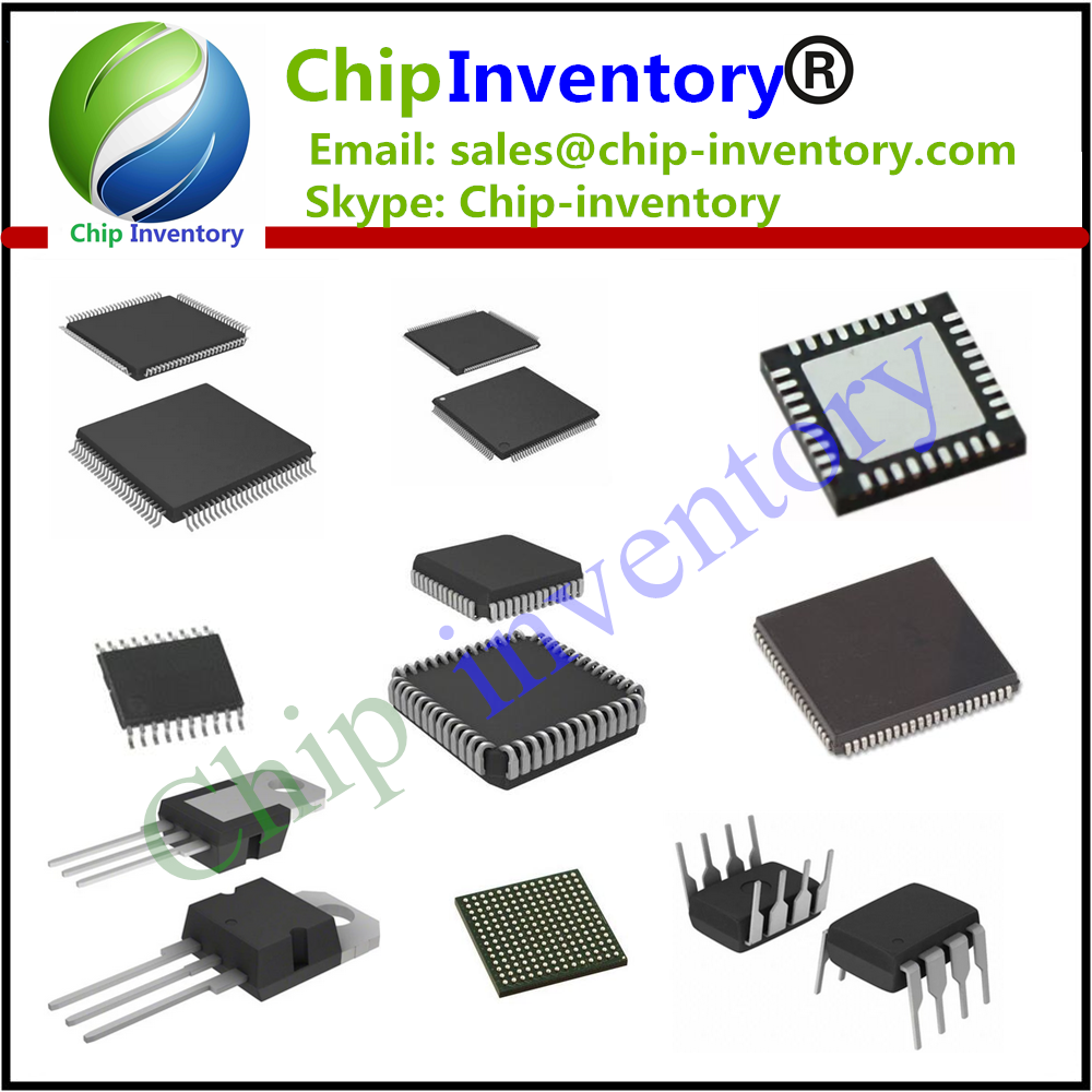(Electronic Products) BGY587