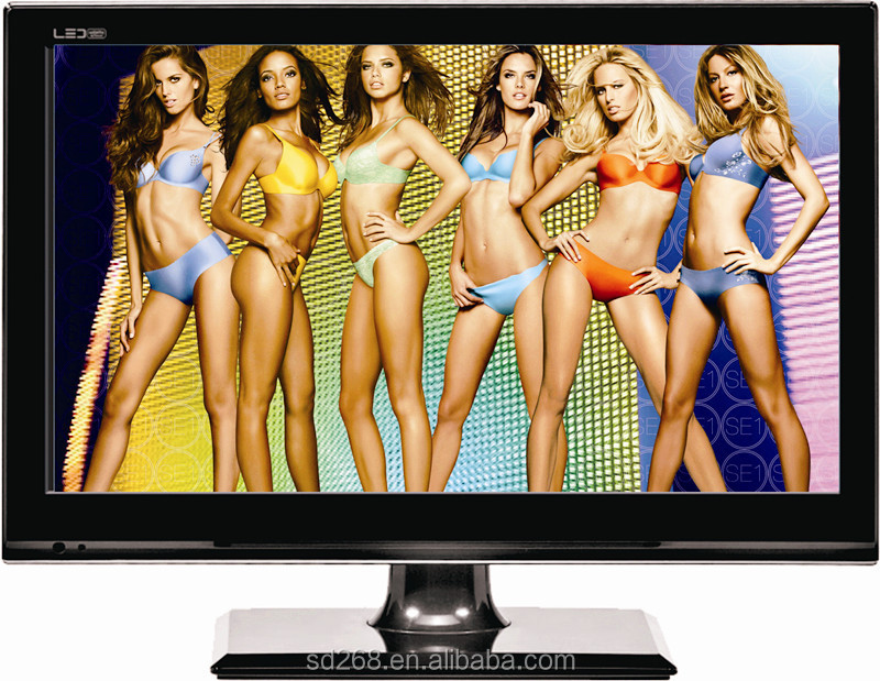 perfect high quality display 1080p lcd tv distributor