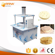 Bakery machines automatic home roti maker / chapati making machine