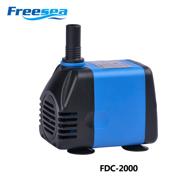 industry's lowest prices!! small diameter submersible pump