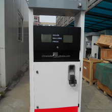 RT-C124 Fuel dispenser for gas station