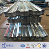 Minerals Metallurgy Decking Sheet Roof Sheet