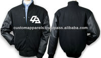 Custom Varsity Jackets With Customized Designs,Fabrics,Colors,Sizes,Embroidery,Patches,Chenille patches & Labels