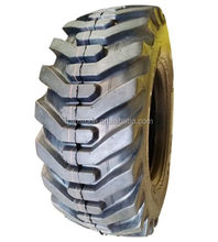 forklift tyre 14-17.5 industrial pneumatic tyre for port, factory, warehouse