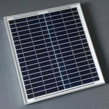 in china made the cheapest price poly solar panels japan 20w