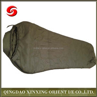 waterproof durable military sleeping bag