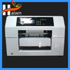 High resolution digital eco solvent printer for printing mobile phone case ,guitar pick