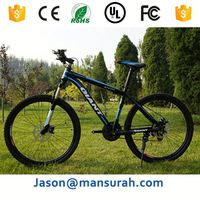 20 inch bicycle for 15 years old kids speed bikes road bikes for child