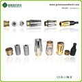 full latest mechanical mods 20mm 2014 new design best mechanical mod