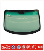 windscreen for auto glass factory wholesales