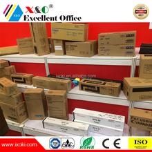 Top Manufacturer direct wholesale Quality premium laser toner cartridges for Xerox/Ricoh/OKI/Kyocera/Minolta/samsung series