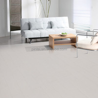 PG3003 - Made In Germany Laminate Flooring