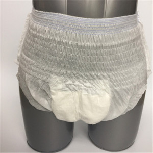adult up diaper factory from china premium adult products