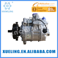 Volkswagen Ac Compressor For VW Transporter