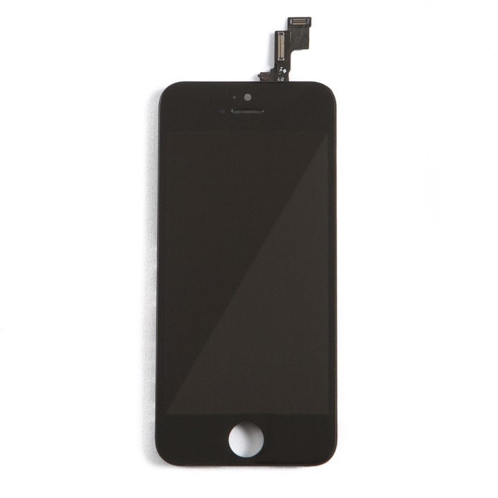 made in china mobile phone spare parts lcd screen for iphone 5s