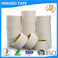 masking tape made in china