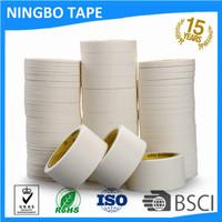 masking tape made in china
