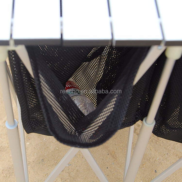 Washing Laundry Hamper Foldable Large Mesh Laundry Hamper Bag