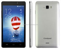 Alibaba China Supplier coolpad f1 smart phone