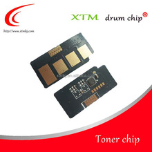 Compatible laserjet for Xerox WorkCentre3210 3220 106R01486 106R01487 cartridge count toner chip