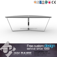 Alibaba website China good supplier glass coffee tables and chairs
