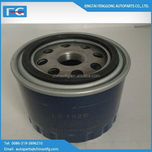 Wholesale high quality Baldwin Car/Auto/Truck/Tractor Engine Oil Filter