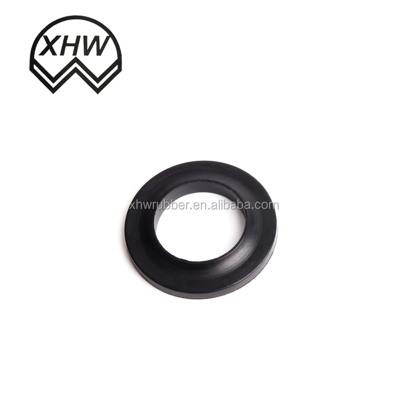 Fuel resistant Snowmobile rubber track / snowcat/Skidoo/yamaha /snowmobilr parts/ snow rubber track