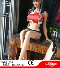 China Supplier Love Doll For Men beautiful little girl sex dolls photo