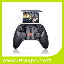 2017 innovative product Eagle Gamepad Bluetooth Game Controller Support PC,Android,TV BOX China supplier wholesale